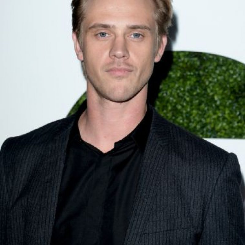 Boyd Holbrook Foto: Getty Images
