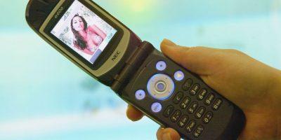 7. Encontrar en su móvil o computadora un video porno. Foto:Getty Images