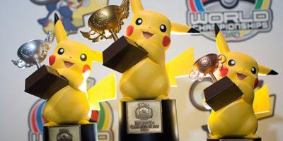 Foto:Vía pokemon.com