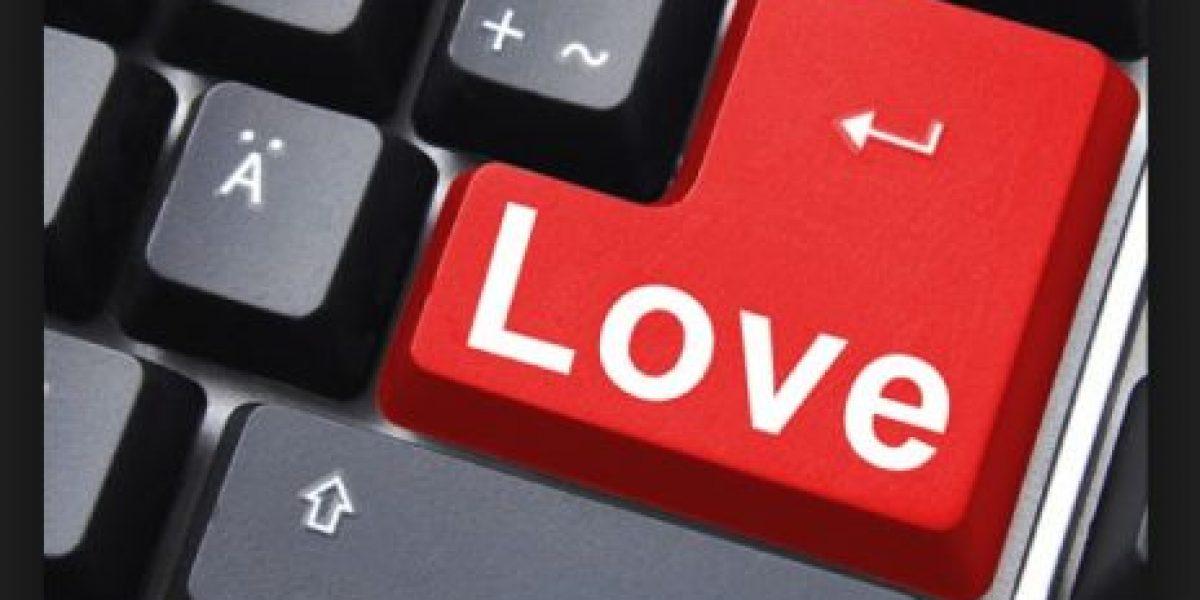 7 preguntas que deberían hacerse antes de registrarse en un sitio de citas