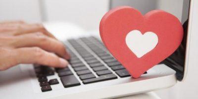 Es una manera de protegerte y proteger a los demás usuarios. Foto:Pixabay