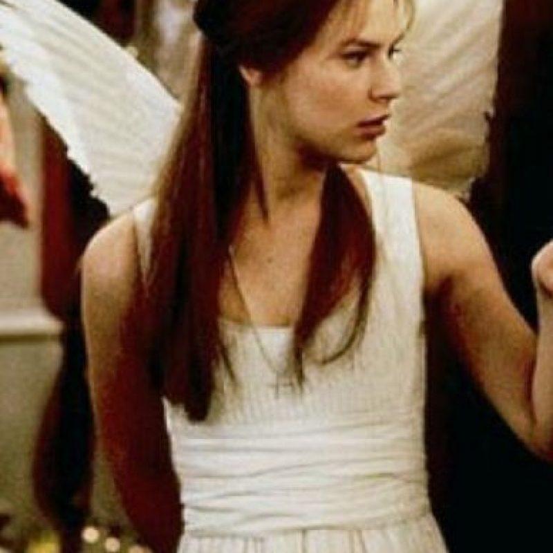 Julieta Capuleto Foto:20th Century Fox