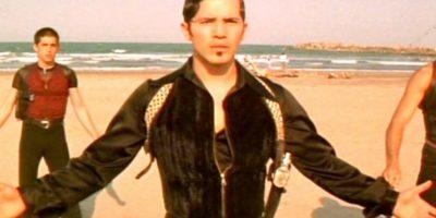 Tybalt Capulet Foto:20th Century Fox