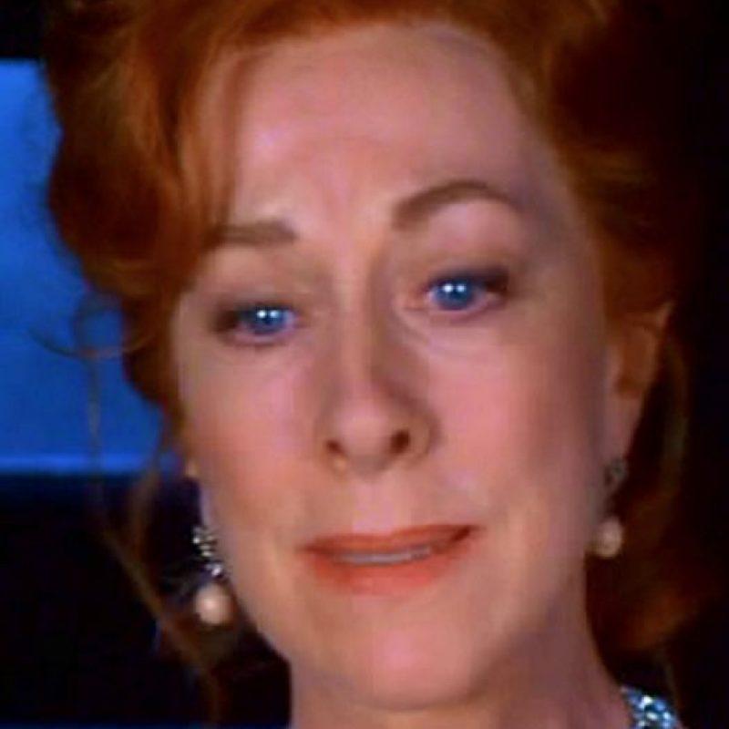 Carolina Montesco Foto:Vía wikia.com