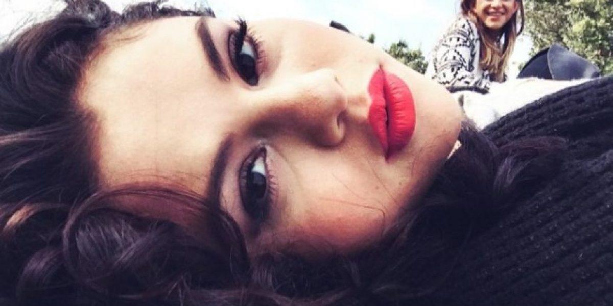 Fotos: Selena Gómez publicó su selfie más provocativo en Instagram