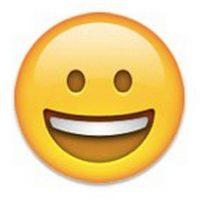 Foto:vía emojipedia.org