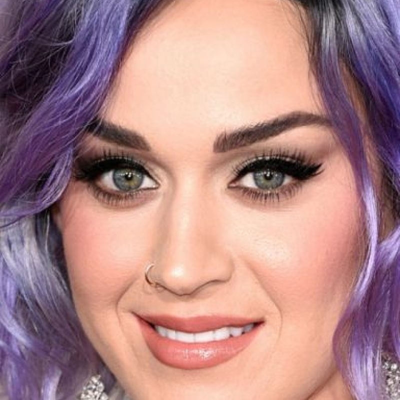 Katy Perrry Foto: Getty Images