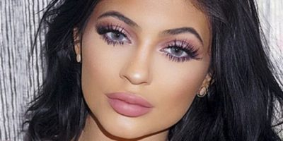 Kylie Jenner Foto:Vía Instagram/@styledbyhrush