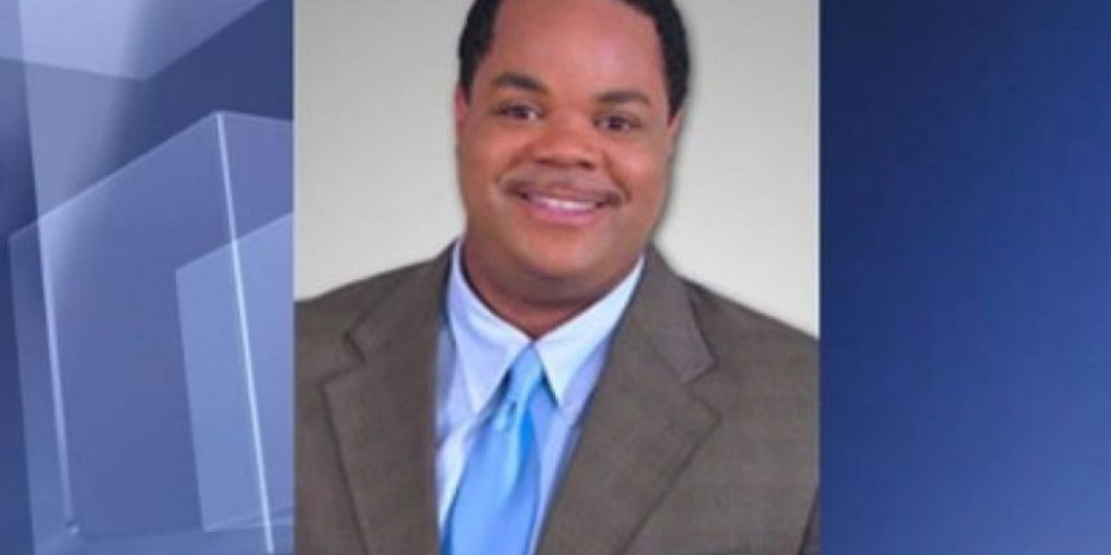 Vester Lee Flanagan, el asesino, hizo públicos los videos del ataque en Facebook, con el seudónimo de Bryce Williams. Foto:AP