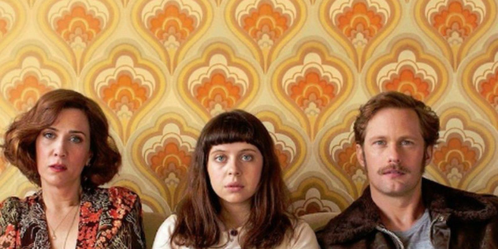 Foto:Cinescondite Rises