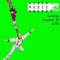 Y el evento se celebrará el próximo 30 de agosto. Foto:vía instagram.com/mileycyrus