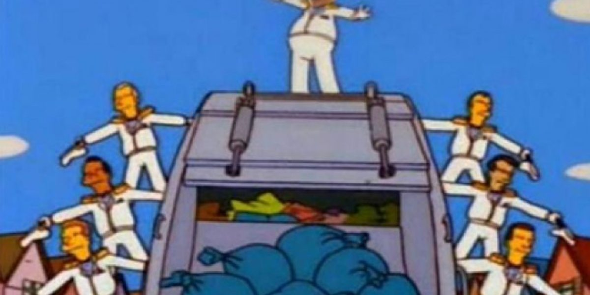 Top 10: memes de Gustavo Petro como alcalde
