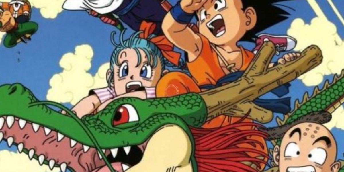 Galería: Los personajes más recordados de Dragon Ball Z