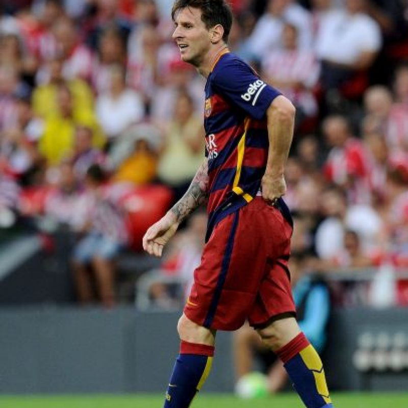Es el segundo mejor club, según la UEFA y los actuales monarcas de la Champions Foto:Getty Images