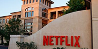 """10- Netflix tiene 76 mil categorías. Hay cosas como """"Bigotes Cool"""". Foto:Netflix"""