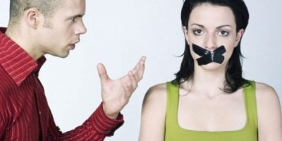 6. No tengas intimidad si no lo deseas Foto:Pinterest