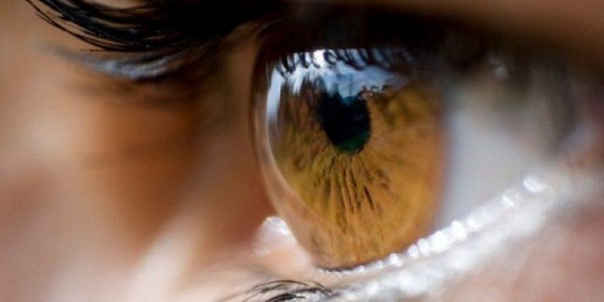 5 datos que sus ojos dicen de su salud