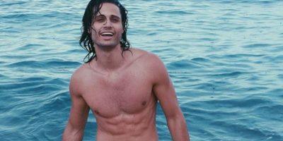 Foto:Vía instagram.com/alosian