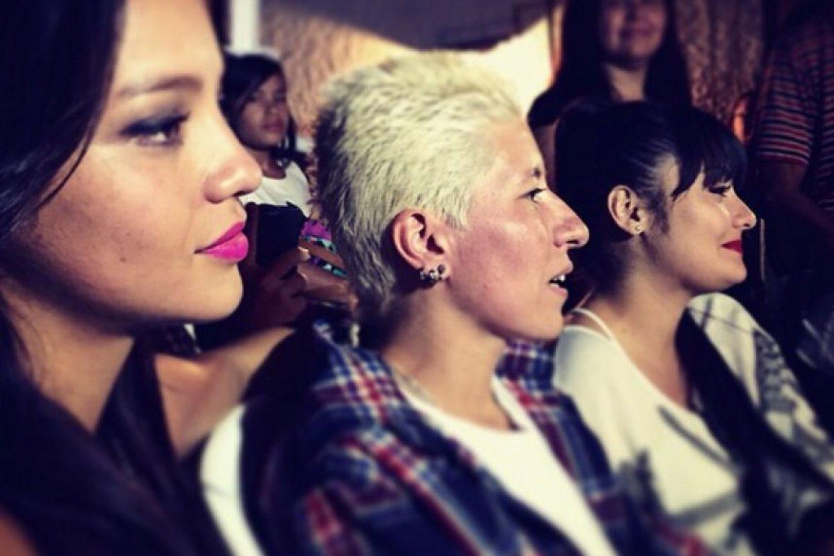 Foto:Instagram.com/nataliareyesg