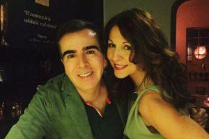 Foto:Instagram.com/999agrisales