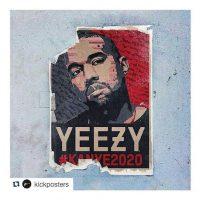 Foto:Instagram.com/explore/tags/kanyewest