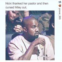 También se reían de las reacciones del público Foto:Instagram.com