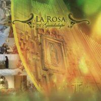 """""""La Rosa de Guadalupe – Temporada 2"""". Disponible a partir del 1 de septiembre. Foto:Televisa Networks"""