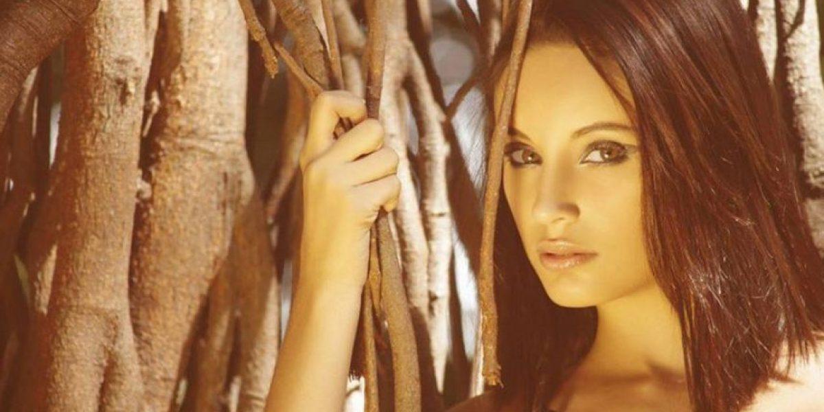Acusan a Miss Mundo Colombia de ser una