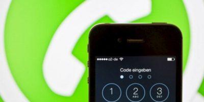 En abril de este año, el CEO de Whatsapp, Jan Koum, reveló que la aplicación alcanzó los 800 millones de usuarios en el mundo Foto:Getty Images