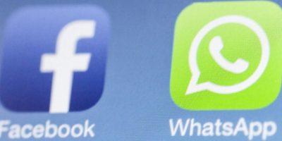 Whatsapp es una herramienta de comunicación muy efectiva, sobre todo para personas que están lejos; pero no todo es perfecto, a continuación, cinco casos que que demuestran que usar Whatsapp a veces es mala idea Foto:Getty Images