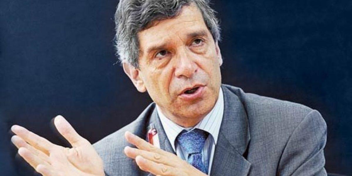 Animalistas califican de oportunista a Rafael Pardo