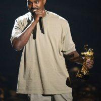 El esposo de Kim Kardashian siente que nadie lo quiere. Foto:Getty Images