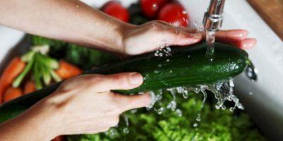 Acuario y Piscis se preocupan poco por la comida, pero deben regular y equilibrar su alimentación Foto:Tumblr