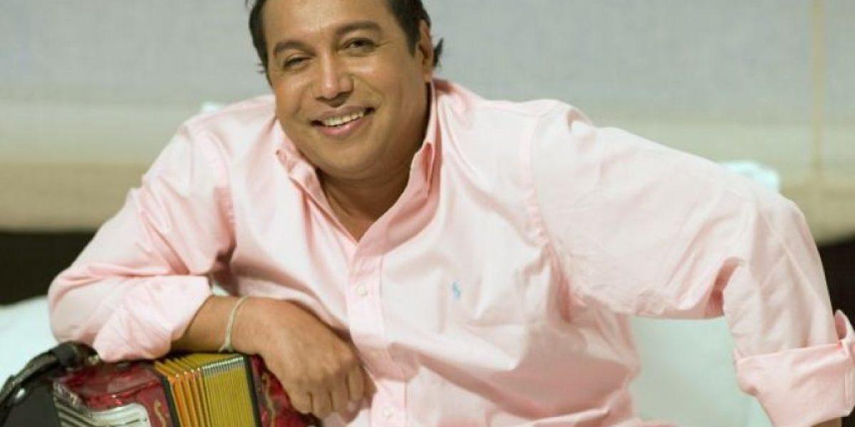 Muerte de Doris Adriana Niño: el escándalo que marcó la vida de Diomedes Díaz