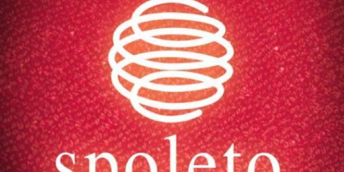 Denuncian a Spoleto por discriminación en una campaña publicitaria