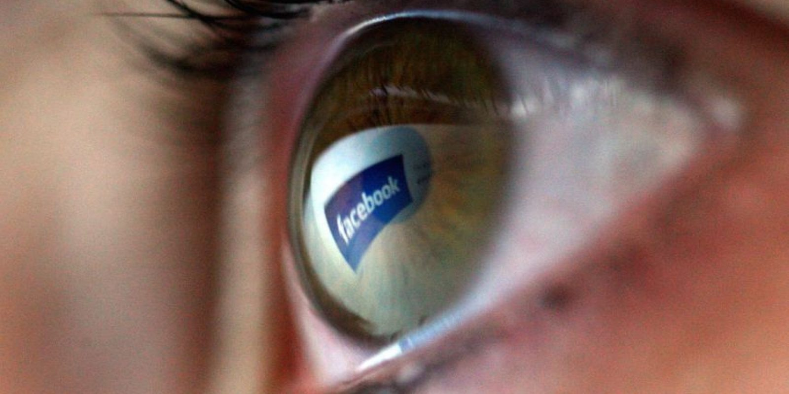 Mil millones de personas utilizaron la plataforma tan solo el lunes 24 de agosto de 2015. Foto:Getty Images