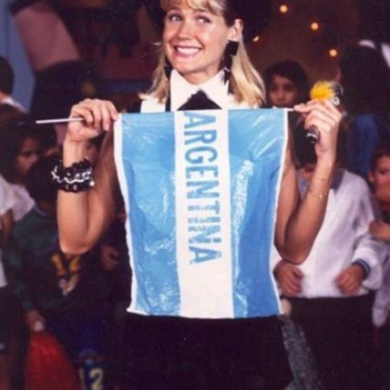 Foto:Vía uxa.com.br