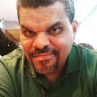 El actor puertorriqueño Luis Guzmán, interpreta al temido Gonzalo Rodríguez Gacha. Foto:vía instagram.com/loueyfromthehood