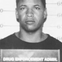 Ladrón, asesino, y uno de los principales sicarios de Pablo Escobar. Foto:Wikimedia Commons