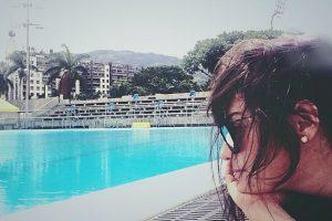 Foto:Instagram.com/yurivargas1/