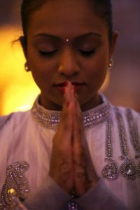 En la sociedad patriarcal de India, los hombres que se sienten despreciados recurren al ácido como arma de represalia. Foto:Getty Images