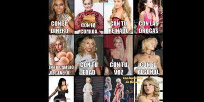 Foto:vía Las Aventuras de Britney