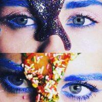 Las composiciones de Miley Cyrus tienen mucho de él. Foto:vía Instagram/mileycyrus