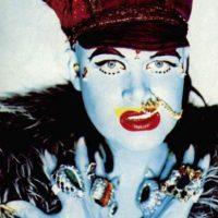 Ha influenciado a artistas como Lady Gaga y diseñadores como John Galliano. Foto:vía Wikipedia