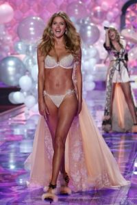 Victoria's Secret Foto: Getty Images