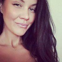 Y aunque ha salido con varias mujeres, actualmente está soltero. Foto:Vía instagram.com/lubicafashion