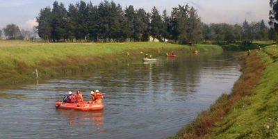 Varias universidades del país trabajan en la recuperación de la fauna y la flora del río Bogotá.
