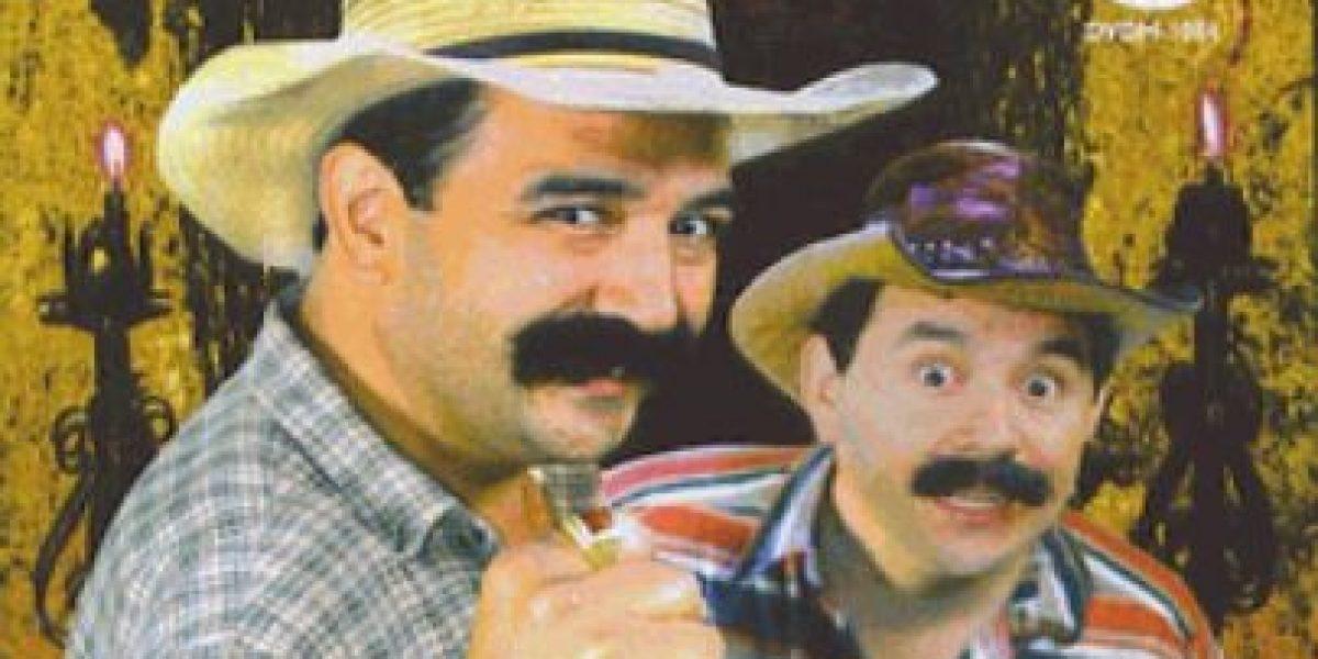 Guatemala: Jimmy Morales, de comediante al más votado en elecciones presidenciales