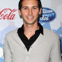 Ahora es productor ejecutivo de programas de televisión. Foto:Getty Images