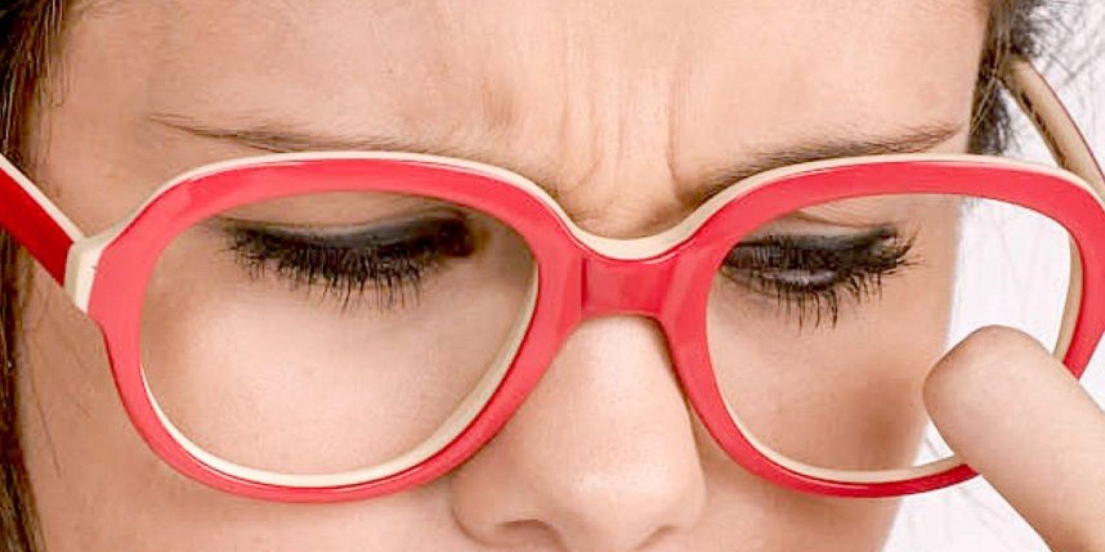 Los granitos de Selena Gomez. Foto:vía Celebrity Closeup/Tumblr